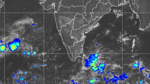 Tamil Nadu Weather: Thunderstorm Warning Issued By IMD