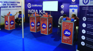 Jio Plan Price Hike: 84 Days Plan Users are the Sufferers