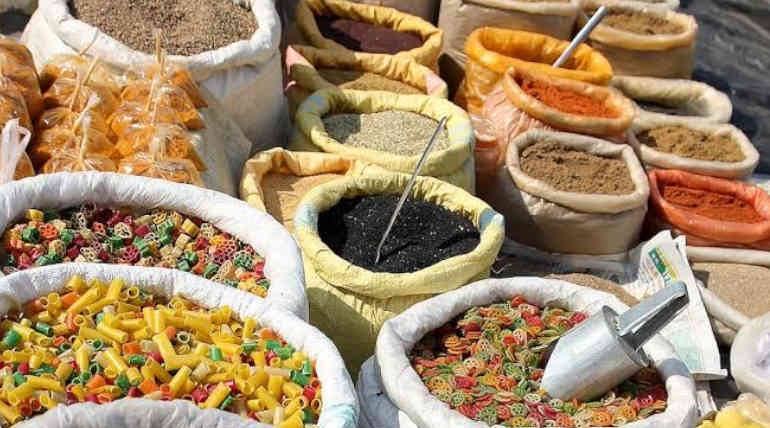 Food Adulteration Increasing in Tamil Nadu