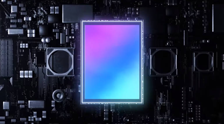 Samsung Unvils its 108 MP Image Sensor for the Samsung Galaxy S11
