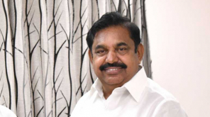 CM Edappadi Palaniswami says nothing wrong with CAA