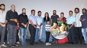 Thambi Movie Latest Update: Jyothika Speech at Thambi Audio Launch