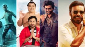 Tamil Movies Releasing this Pongal 2020