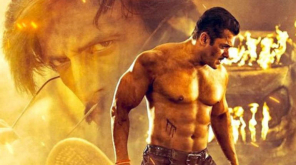 Dabangg 3 Movie Review: The Past of Chulbul Pandey