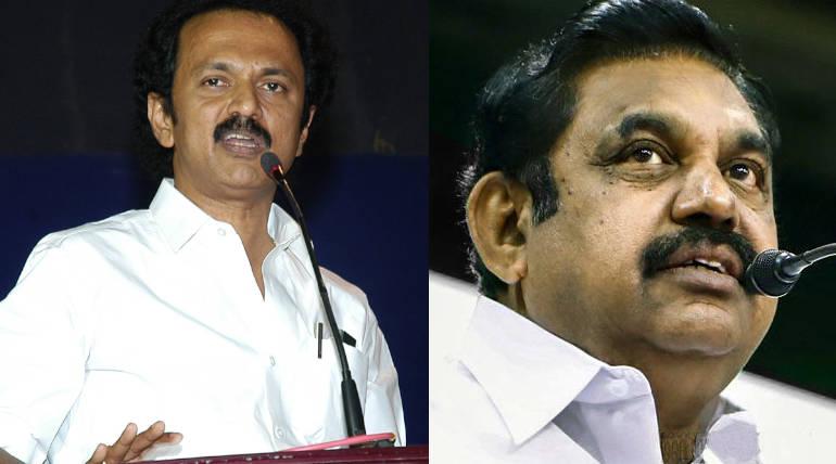 Local Body Polls Tamil Nadu: Polling Dates Announced