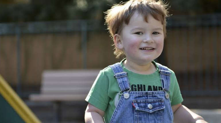 New Autism Guidelines recommends Early Detection