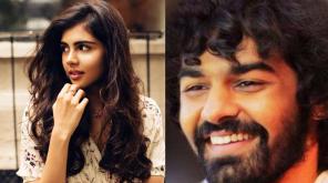 Pranav Mohanlal Starring Hridayam is Releasing for Onam 2020