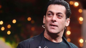 Salman Khan Reveals his Birthday Plans while He is Busy in Promoting Dabangg 3