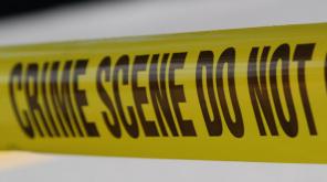 Telangana: Another Woman Burnt To Death Following Priyanka