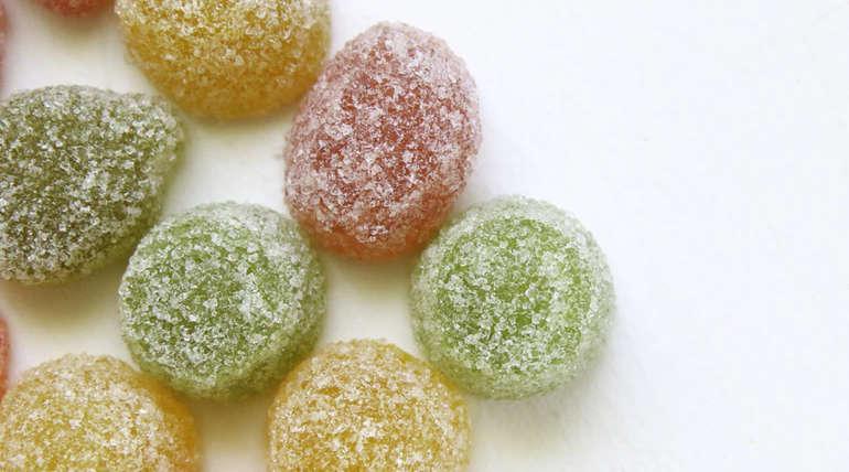 Women in Metropolitan Cities Consume More Added Sugar Than Men