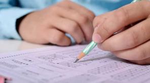 Malpractice confirmed in TNPSC Group 4 Exam Brokers Involved