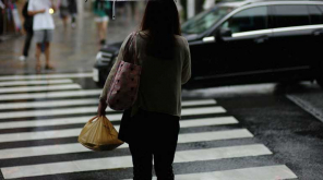 Pedestrian Safety Norms India From October 2020