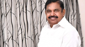 Coimbatore Shows Positive Result for AIADMK