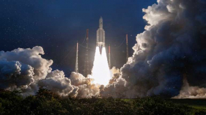 Gsat-30 Launched: Know all facts about ISRO first satellite GSAT–30 of 2020
