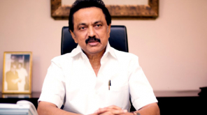 DMK Chief Stalin Complaints of Irregularities in Vote Counting