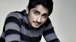 Actor Siddharth Terms Telugu and Tamil Cinema Fans Clash in Twitter as a Paithyam Challenge