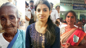 Local Body Polls Tamil Nadu Results Some Highlights of Result Day
