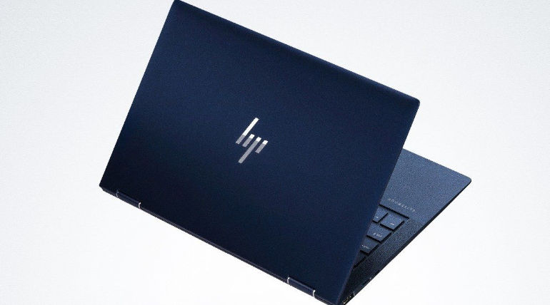 HP Elite Dragonfly G2 Comes With Elite Tile Tracker