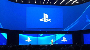 PS5 Logo Unveiled By Sony. Image Courtesy- Playstation