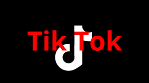 How Secure is your TikTok App After the Update