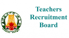 TNTET 2020 Exams to be Conducted in June