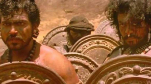 Actor Parthiban Gives Update About Aayirathil Oruvan 2