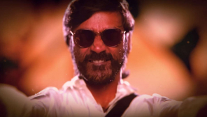 Dhanush in Jagame Thanthiram