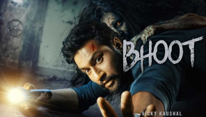 News of Bhoot Hindi Full Movie Online Unofficial in Movierulz and Tamilrockers Website