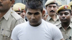 Vinay Sharma- One of the convicts in Nirbhaya Murder Case
