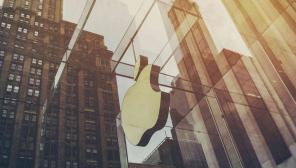 Apple Inc Revises its Q2 Revenue due to Coronovirus Outbreak