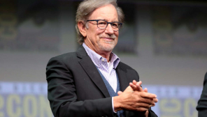 Steven Spielberg Steps Down from Indiana Jones 5