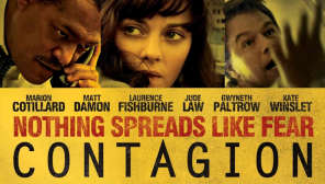 Rathna Kumar Suggests Contagion Movie