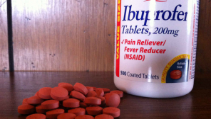 Ibuprofen is not safe to use in Covid-19 season
