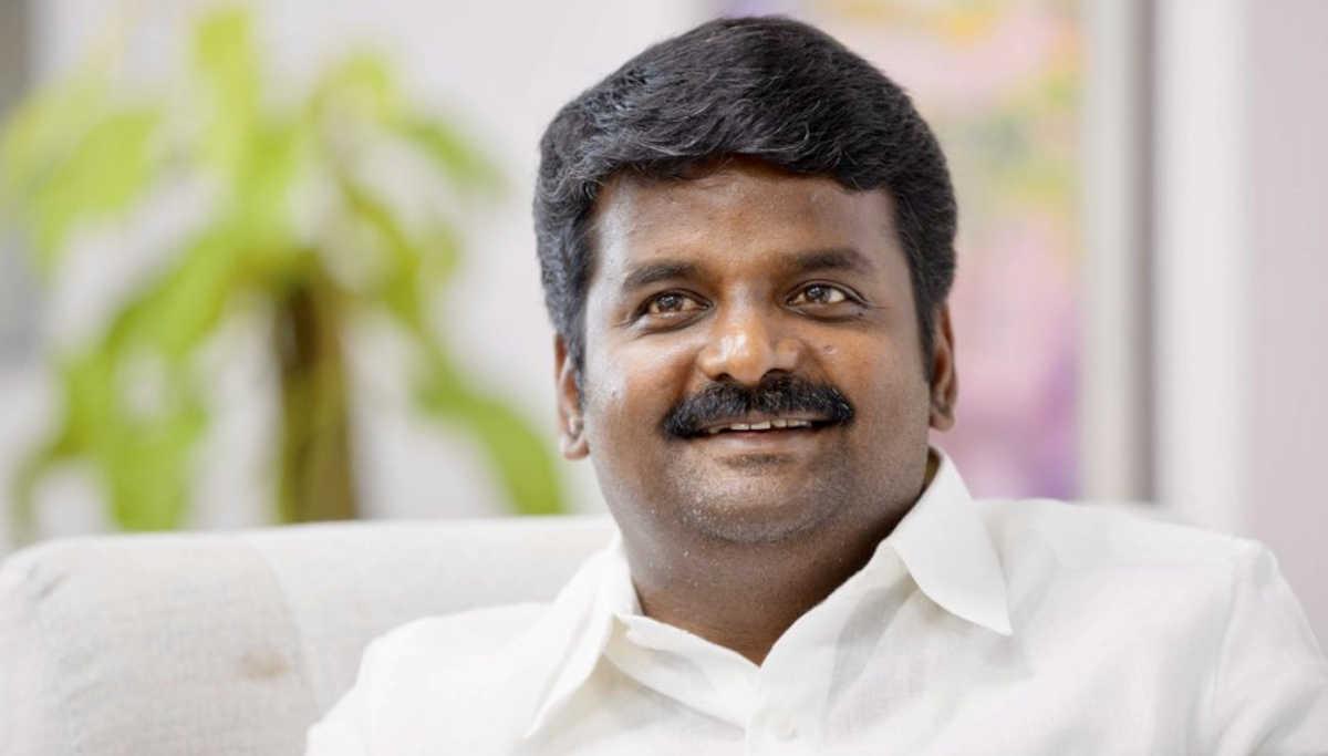 Health Minister of Tamil Nadu C Vijayabaskar Says Tamil Nadu is Coronavirus Free