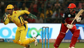 IPL 2020 happening is in skepticism due to Coronavirus Spread - Image Courtesy-CSK