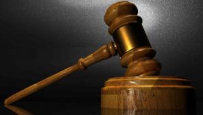 Nirbhaya Rapists Hanged to Death