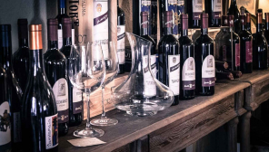 Assam and Meghalaya opening their wine shops