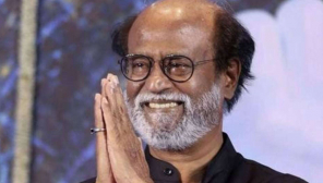 Rajini Offered his Raghavendra Wedding hall
