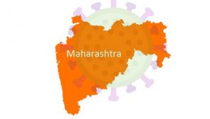 Coronavirus case updates in Maharashtra, 27 deaths in a Day
