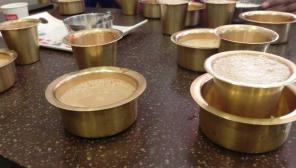Tamil Nadu Coronavirus Lockdown Relaxation