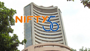 Nifty, Sensex Opening Update on May 13th, Share Market India