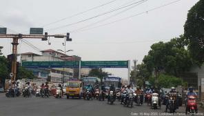 Tamilnadu CoronaVirus Update: A Day Before Lockdown Ends