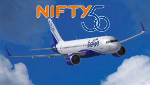 IRCTC and Aviation Stock Shoots on News of Opening Domestic Travel