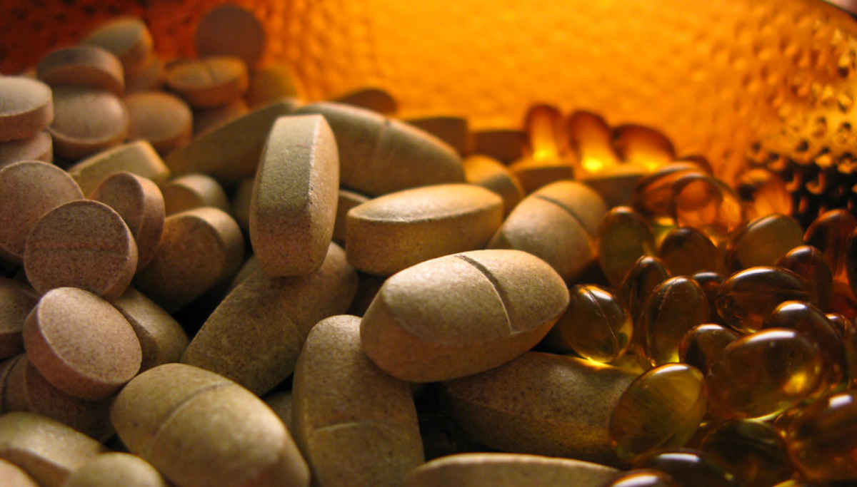 Vitamin D Deficiency Associated with Covid-19