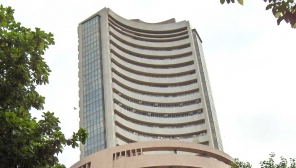 Nifty 50 Share Market Closing Update: Bank Nifty failed to hold above 19400
