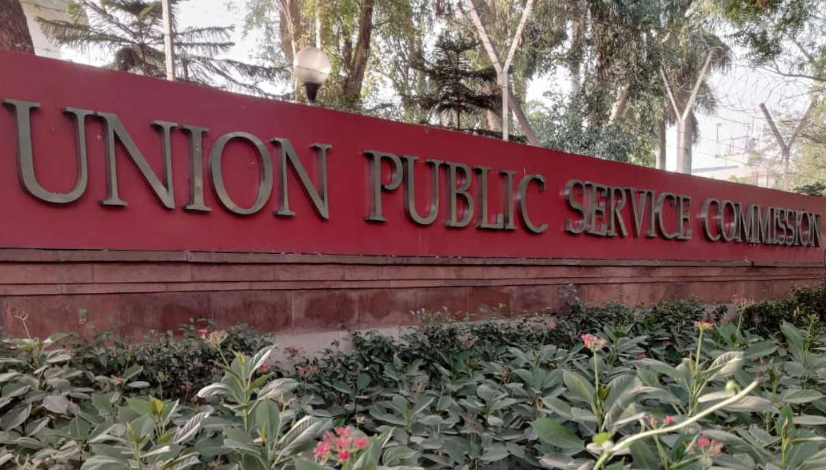 UPSC Released Revised Time Table for the Year 2020