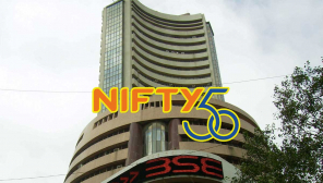 Nifty Sensex Special Update
