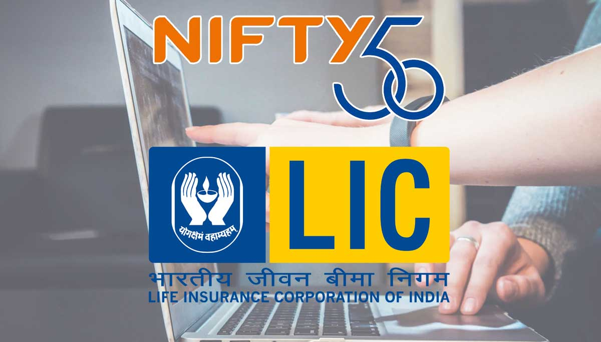 Government may opt for listing LIC as a Corporation and not Company