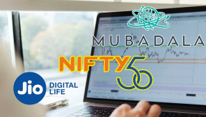 Nifty Pre-Market News: Mubadala confirms 1.85 percent stake in Reliance JIO