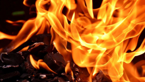 Trichy 14 year old girl burnt dead - Know all details